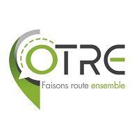 logo_otre