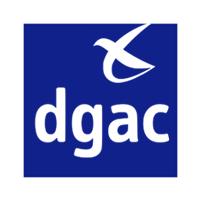 dgac-svg-200x200
